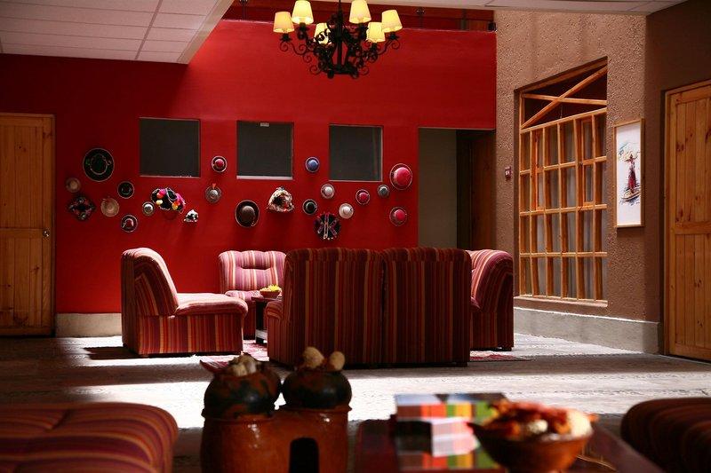 casa-andina-classic-puno-tikarani-peru-peru-puno-morze.jpg