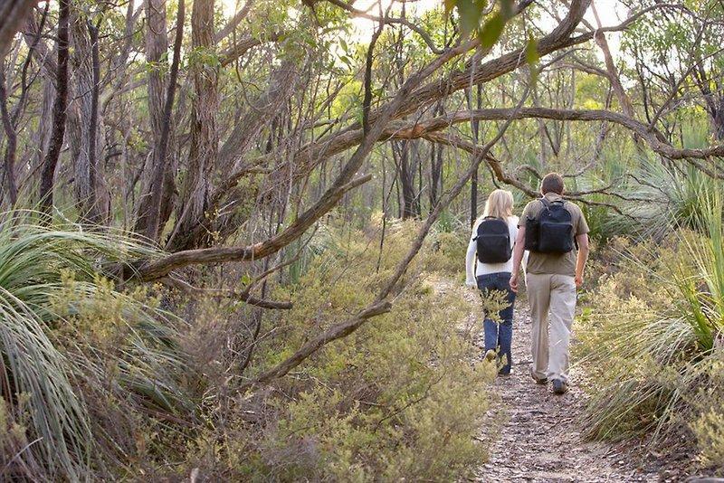 abbotsford-country-house-australia-australia-poludniowa-barossa-valley-pokoj.jpg