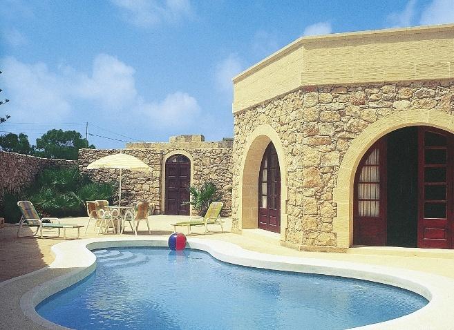 farmhouses-gozo-malta-sport.jpg