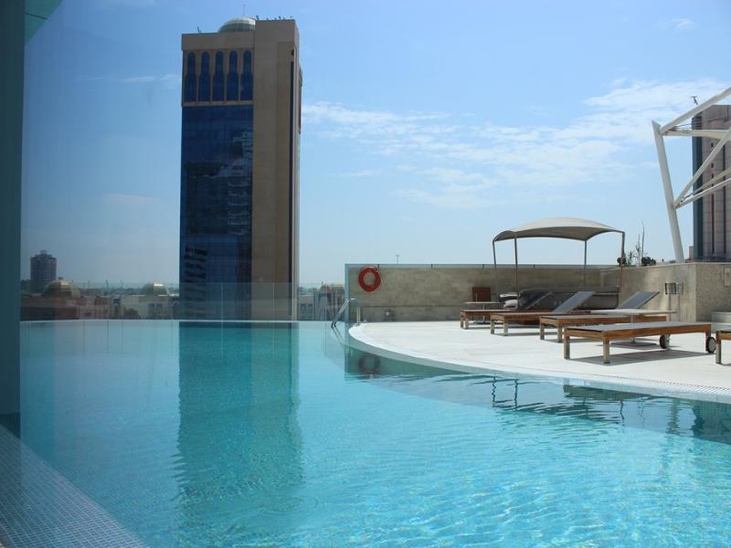 ramee-grand-hotel-spa-bahrajn-bahrajn-lobby.jpg