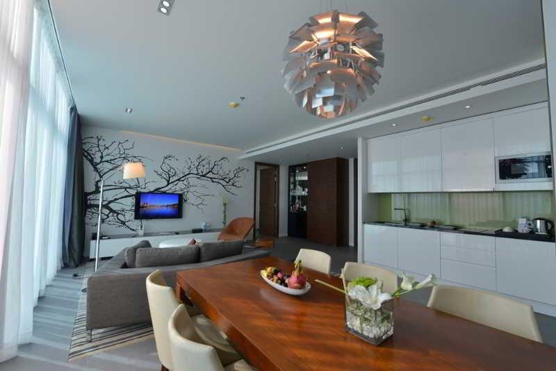ramee-grand-hotel-spa-bahrajn-bahrajn-manama-ogrod.jpg
