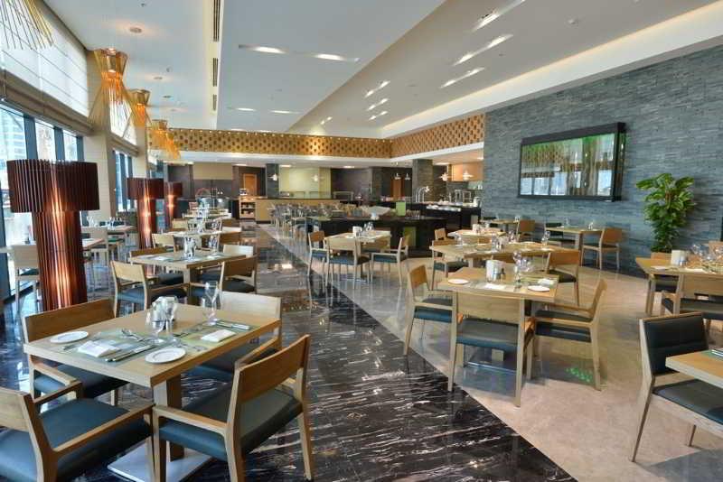 ramee-grand-hotel-spa-bahrajn-bahrajn-manama-pokoj.jpg