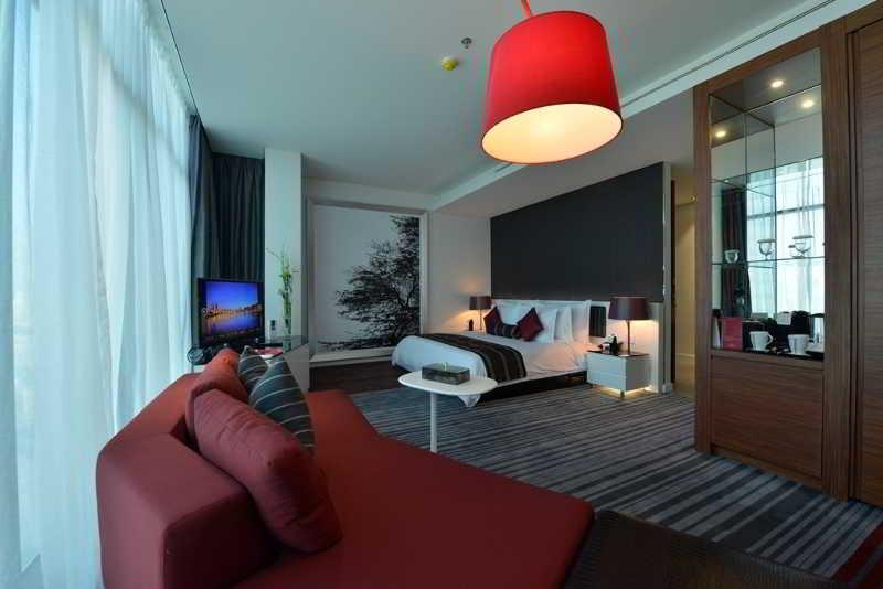 ramee-grand-hotel-spa-bahrajn-bahrajn-manama-rozrywka.jpg