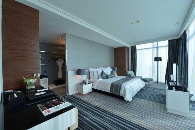 ramee-grand-hotel-spa-bahrajn-bahrajn-morze.jpg