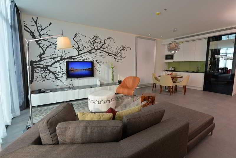 ramee-grand-hotel-spa-bahrajn-widok.jpg
