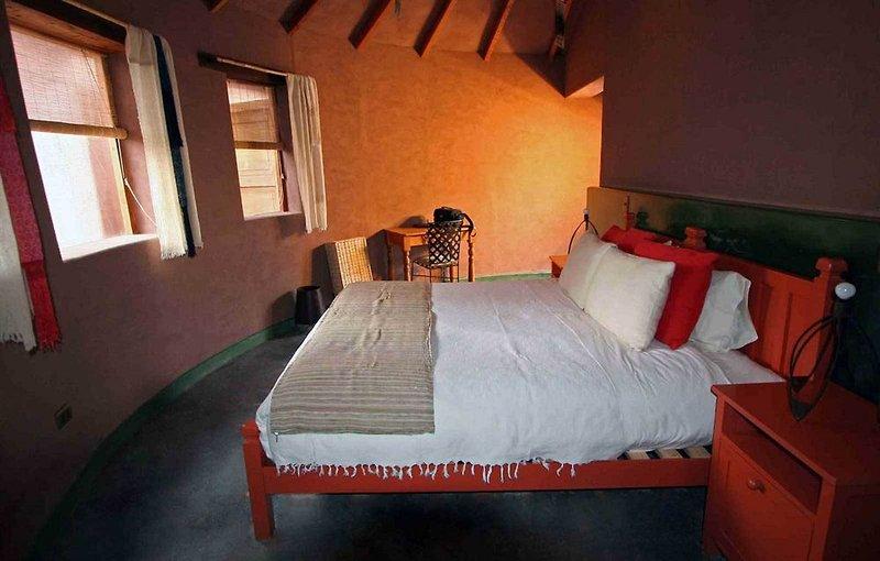 altiplanico-hotel-san-pedro-de-atacama-chile-wyglad-zewnetrzny.jpg