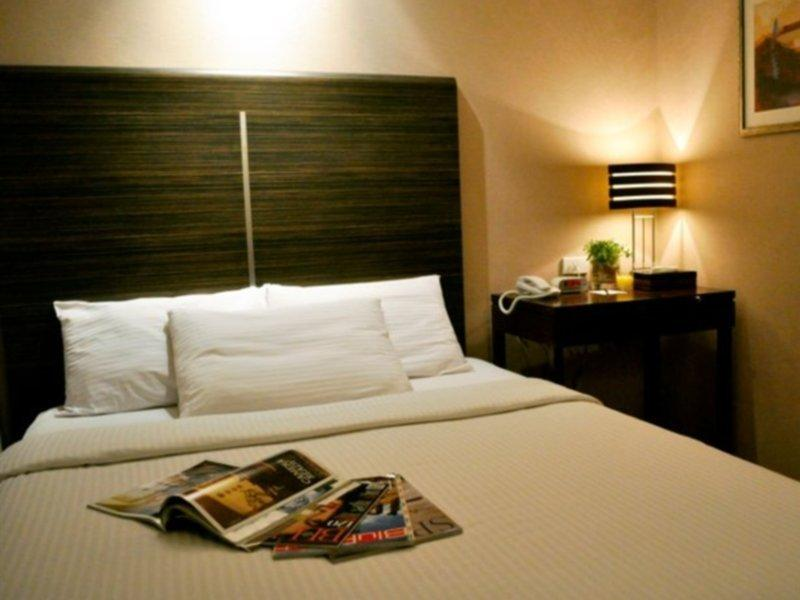 bw-antel-spa-suites-filipiny-filipiny-makati-ogrod.jpg