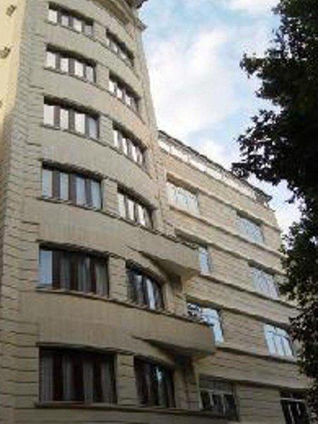 diplomat-azerbejdzan-azerbejdzan-baku-bufet.jpg
