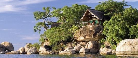 mumbo-island-malawi-malawi-malawi-see-plaza.jpg
