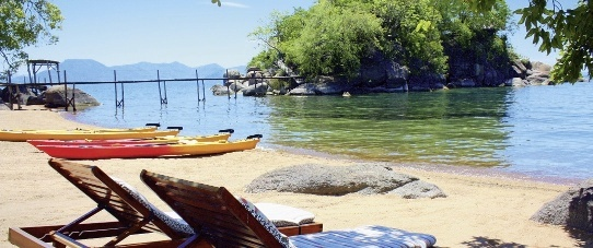 mumbo-island-malawi-malawi-restauracja.jpg