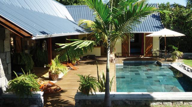 villa-paille-en-queue-2-mauritius-wybrzeze-poludniowo-zachodnie-le-morne-brabant-sport.jpg