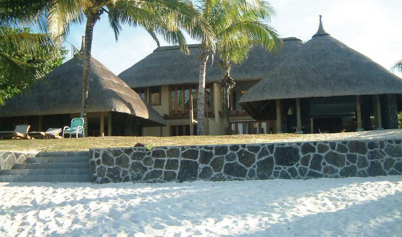 villa-herms-mauritius-recepcja.jpg