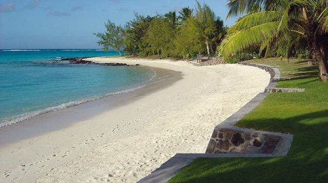 villa-herms-mauritius-wschodnie-wybrzeze-belle-mare-sport.jpg