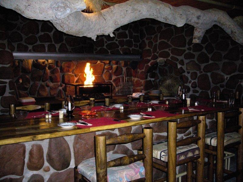 eileen-guestfarm-eileen-guestfarm-namibia-bar.jpg