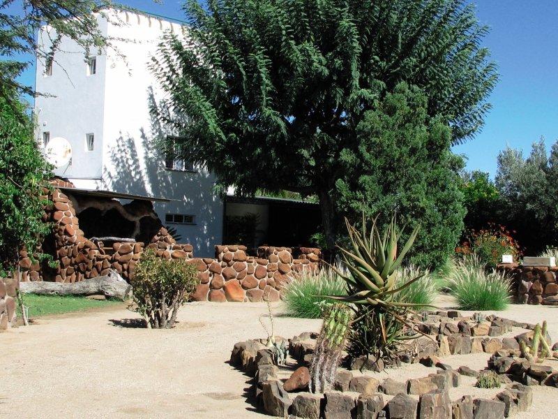 eileen-guestfarm-eileen-guestfarm-namibia-namibia-bar.jpg