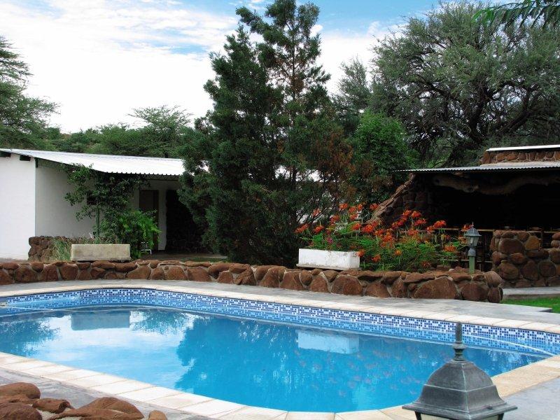 eileen-guestfarm-eileen-guestfarm-namibia-recepcja.jpg