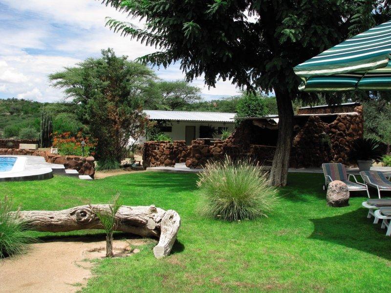 eileen-guestfarm-eileen-guestfarm-namibia-widok.jpg
