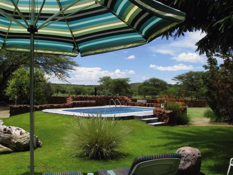 eileen-guestfarm-namibia-namibia-omaruru-restauracja.jpg