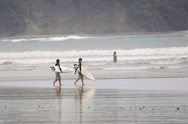 harmony-harmony-kostaryka-kostaryka-rozrywka.jpg
