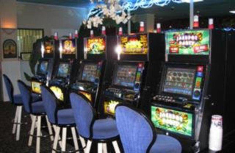 tropicana-aruba-resort-casino-aruba-aruba-aruba-ogrod.jpg