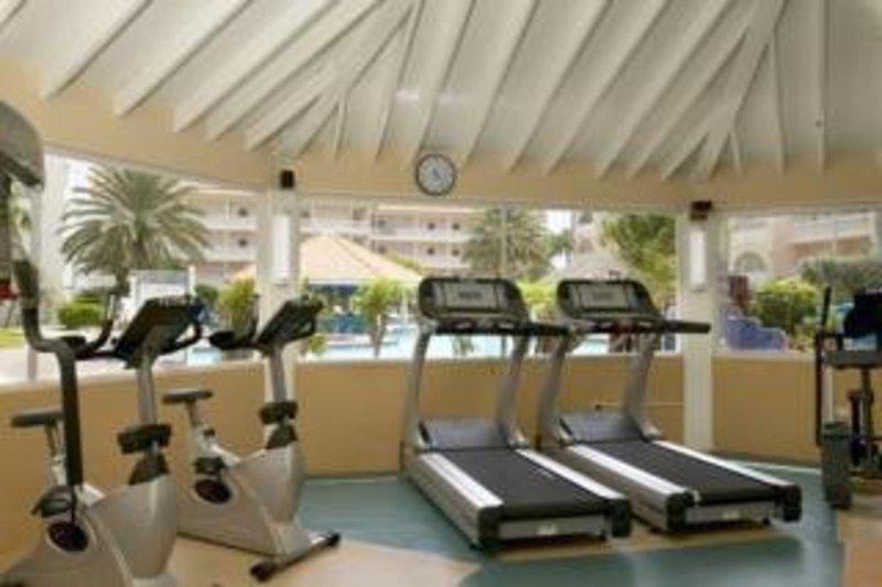 tropicana-aruba-resort-casino-aruba-aruba-aruba-rozrywka.jpg