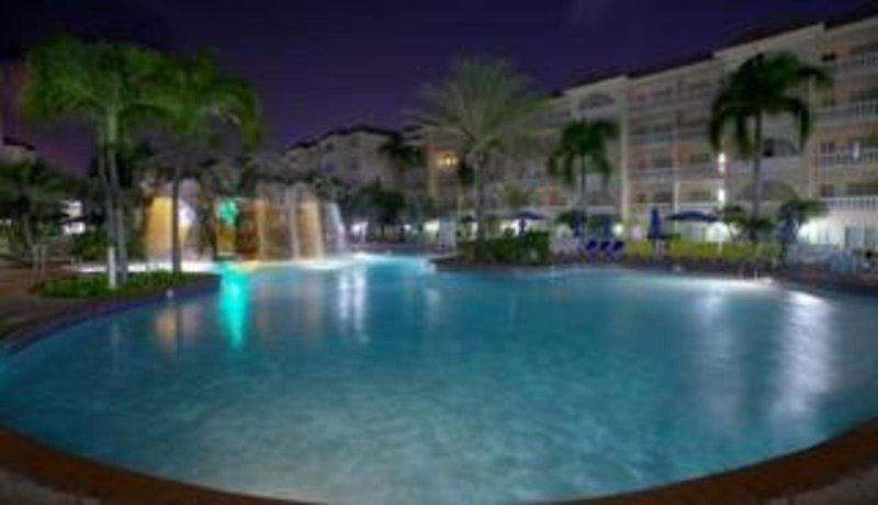 tropicana-aruba-resort-casino-aruba-aruba-aruba-wyglad-zewnetrzny.jpg