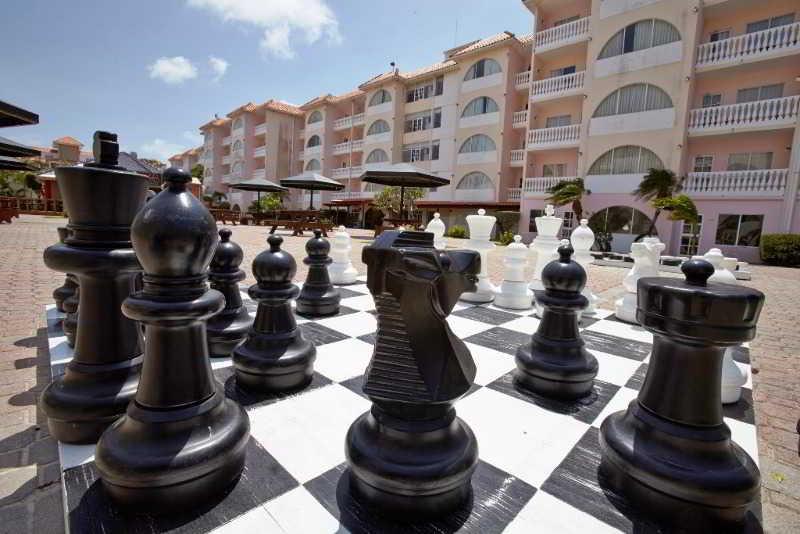 tropicana-aruba-resort-casino-aruba-aruba-budynki.jpg