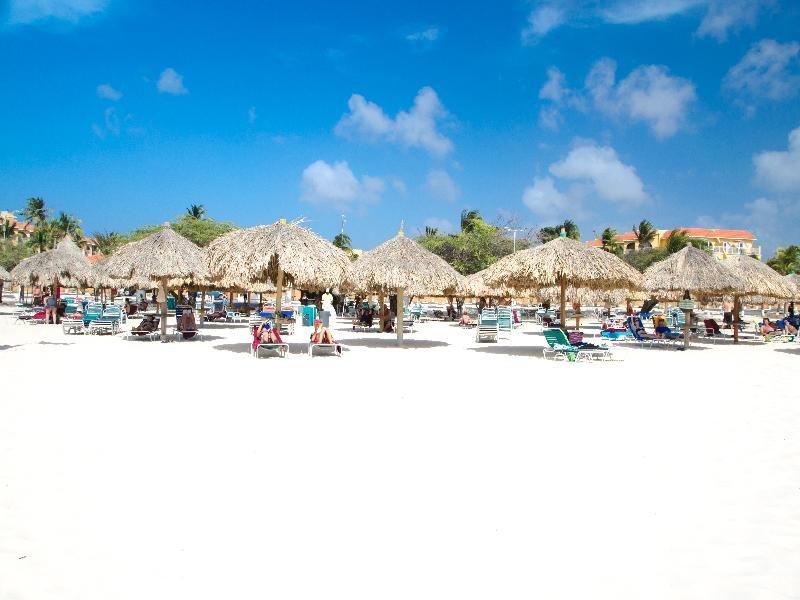tropicana-aruba-resort-casino-aruba-aruba-eagle-beach-recepcja.jpg