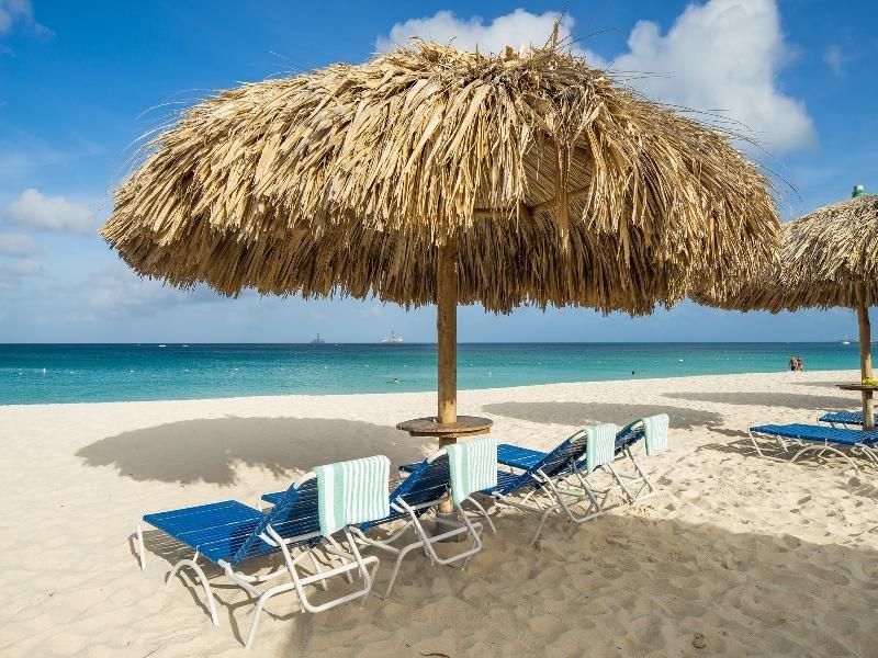 tropicana-aruba-resort-casino-aruba-aruba-lobby.jpg