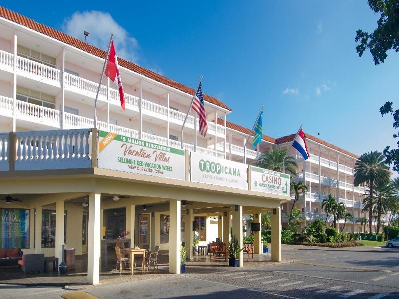 tropicana-aruba-resort-casino-aruba-aruba-rozrywka.jpg