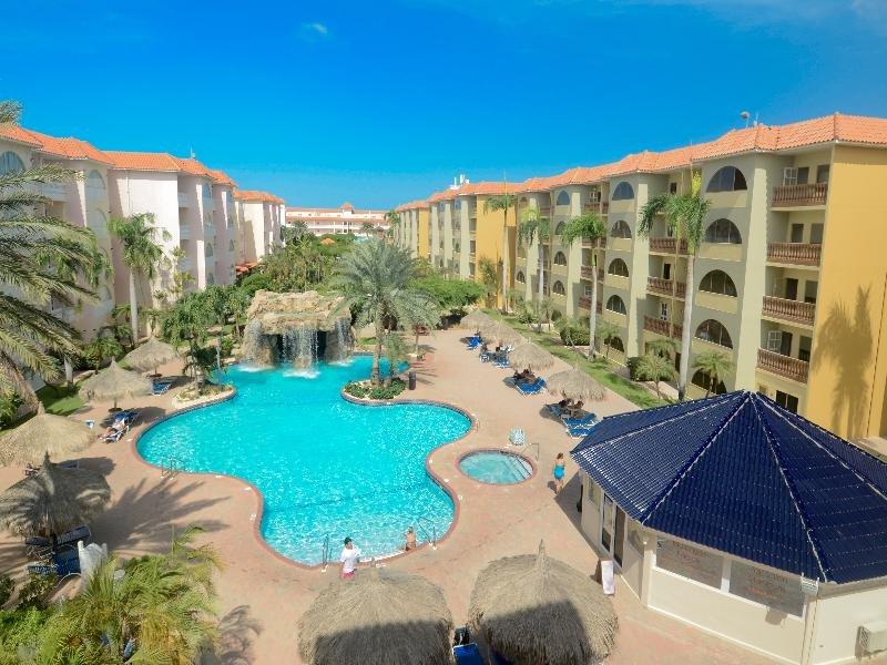tropicana-aruba-resort-casino-aruba-aruba-sport.jpg