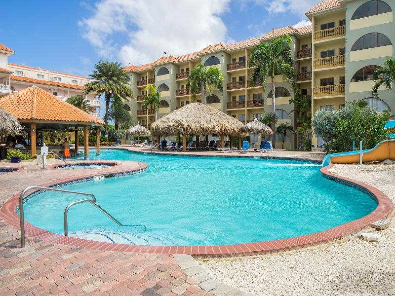tropicana-aruba-resort-casino-aruba-aruba-widok-z-pokoju.jpg