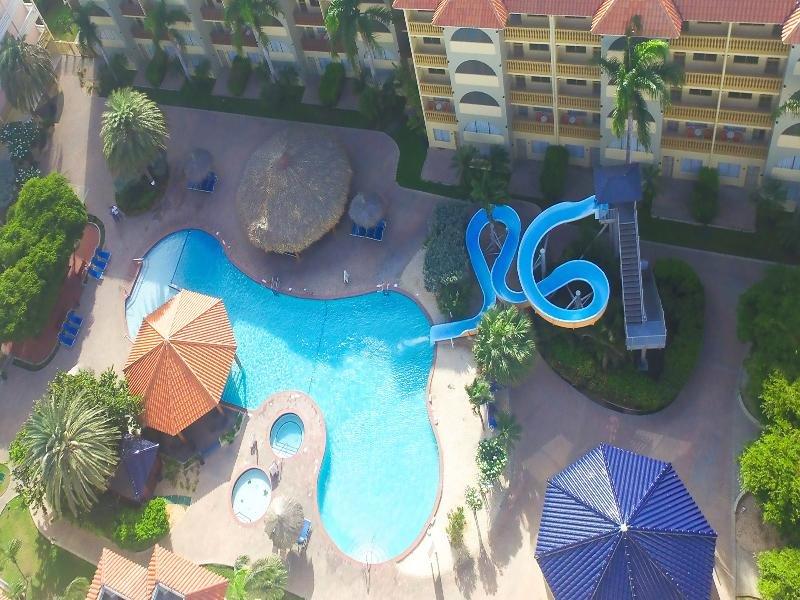 tropicana-aruba-resort-casino-aruba-aruba-wyglad-zewnetrzny.jpg