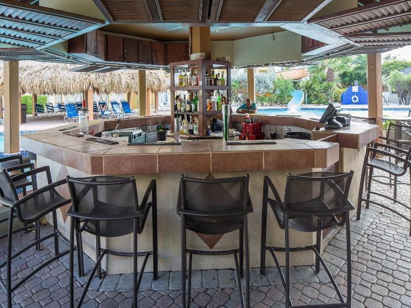 tropicana-aruba-resort-casino-aruba-morze.jpg