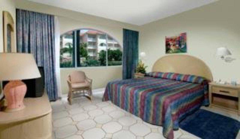 tropicana-aruba-resort-casino-aruba-widok-z-pokoju.jpg