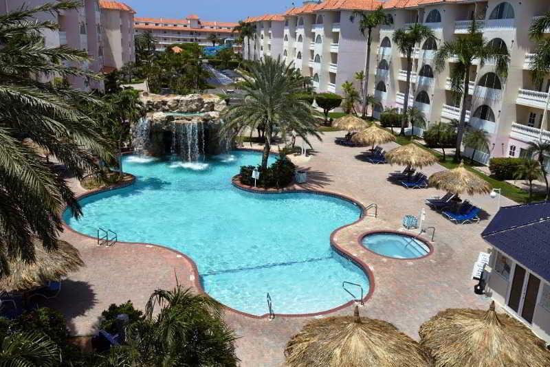 tropicana-aruba-resort-casino-aruba-wyglad-zewnetrzny.jpg