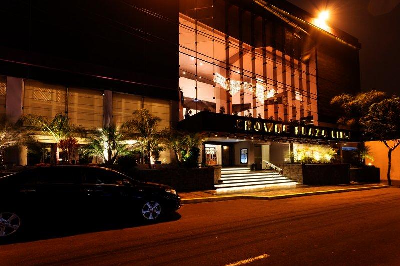 crowne-plaza-lima-peru-peru-wyglad-zewnetrzny.jpg