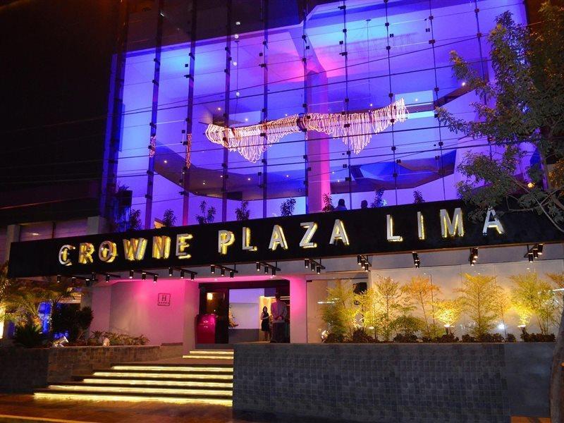 crowne-plaza-lima-peru-pokoj.jpg