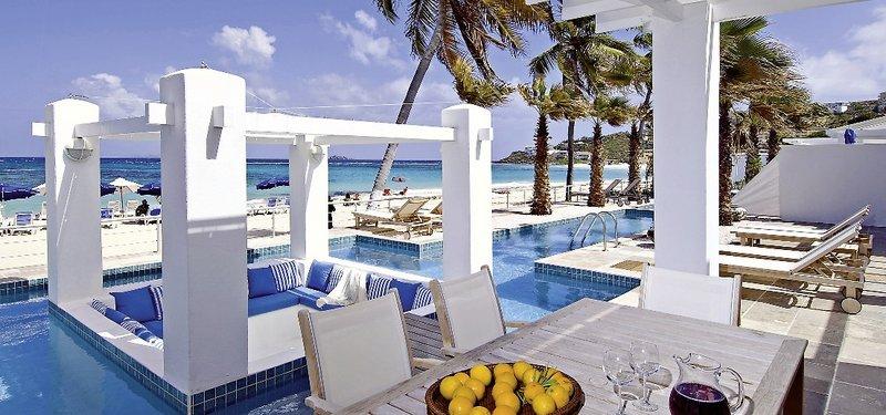 coral-beach-club-sint-maarten-budynki.jpg