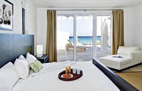 coral-beach-club-sint-maarten-wyglad-zewnetrzny.jpg