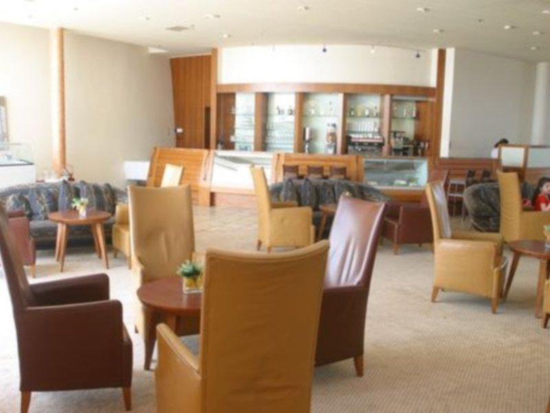 holiday-inn-ashkelon-izrael-izrael-plaza.jpg