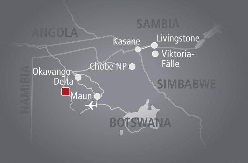 andbeyond-xudum-okavango-delta-lodge-botswana-park-narodowy-okavango-delta-sport.jpg