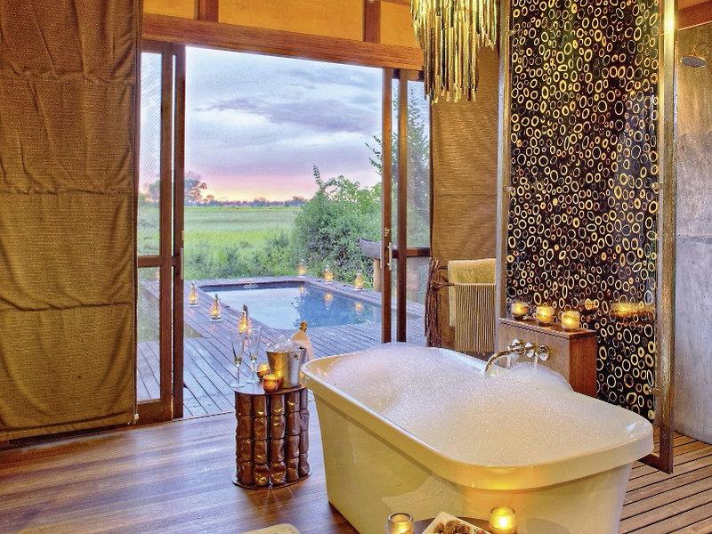 andbeyond-xudum-okavango-delta-lodge-botswana-restauracja.jpg