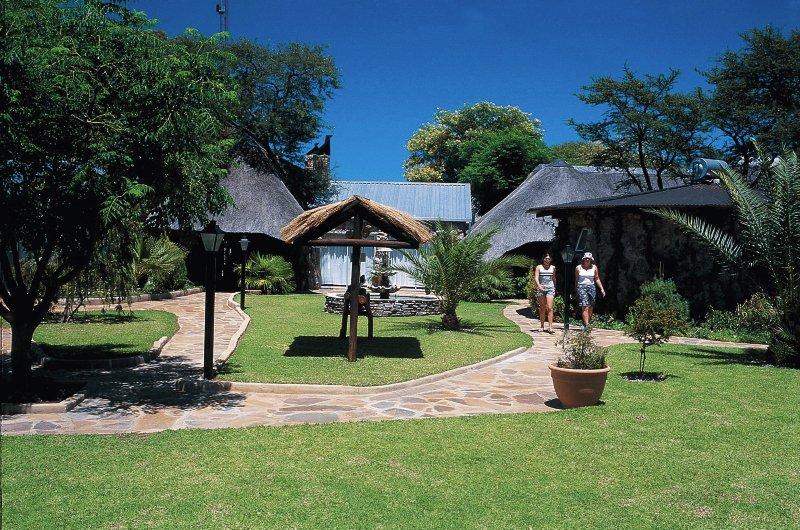 zelda-guest-farm-zelda-guest-farm-namibia-bufet.jpg