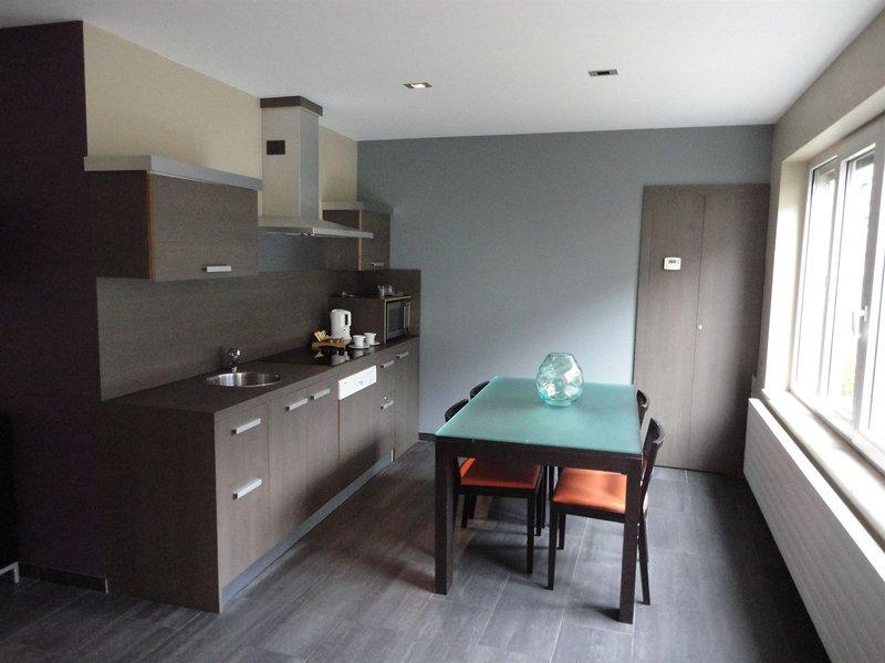 apart-hotel-brussels-wellness-belgia-bruksela-i-okolice-bruksela-morze.jpg