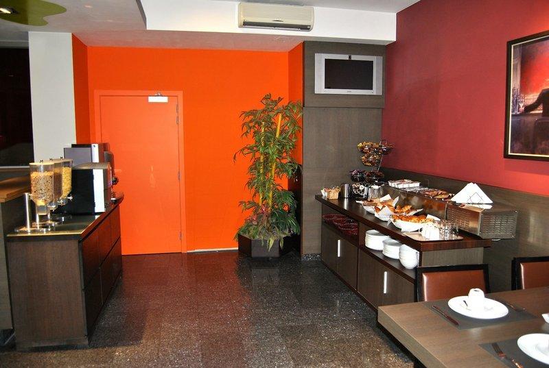 apart-hotel-brussels-wellness-belgia-bruksela-i-okolice-bruksela-rozrywka.jpg