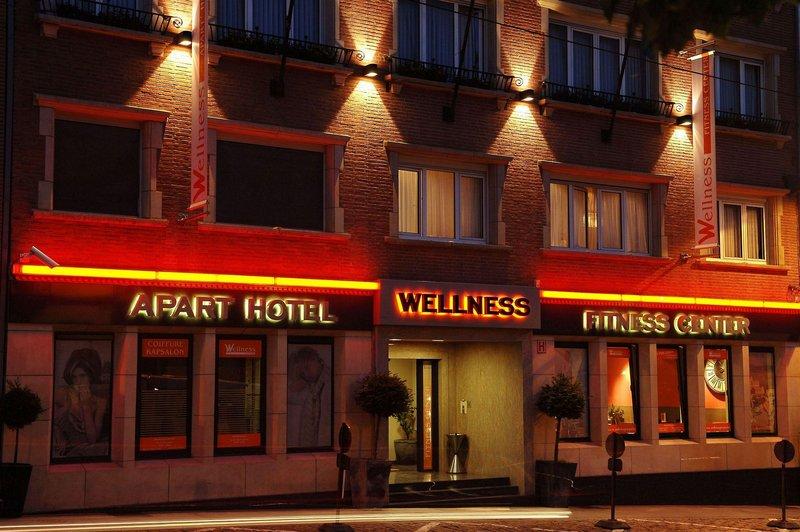 apart-hotel-brussels-wellness-belgia-bruksela-i-okolice-plaza.jpg