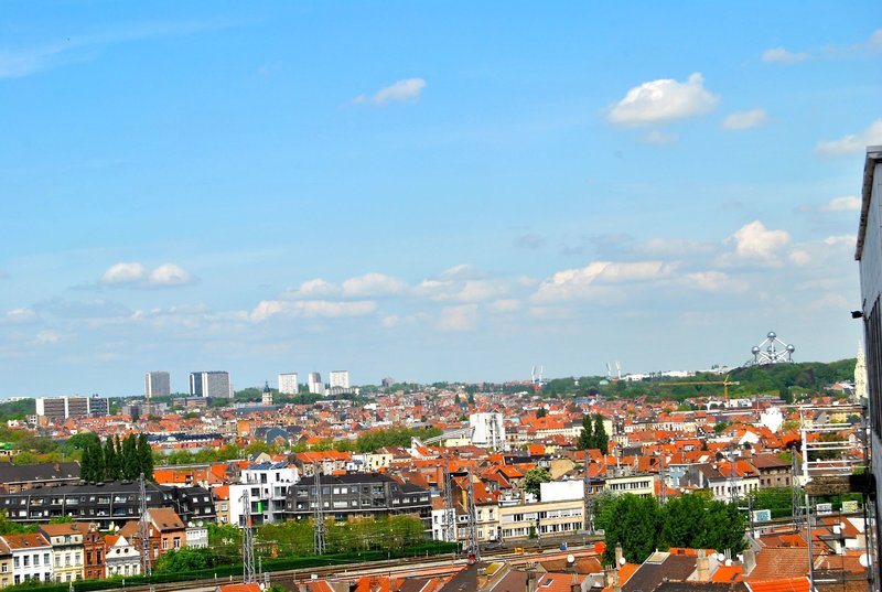 apart-hotel-brussels-wellness-belgia-bruksela-i-okolice-widok-z-pokoju.jpg
