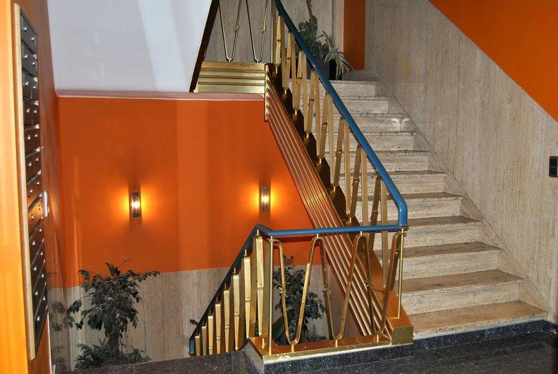 apart-hotel-brussels-wellness-belgia-bruksela-i-okolice-wyglad-zewnetrzny.jpg