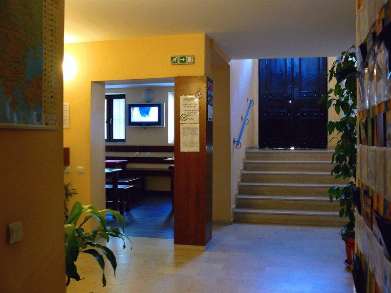 plovdiv-guesthouse-bulgaria-bulgaria-srodkowa-budynki.jpg